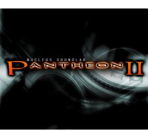 1290627445_nucleus-soundlab-pantheon-ii-refill-300x266