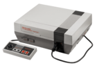 140px-NES-console-with-controller-png
