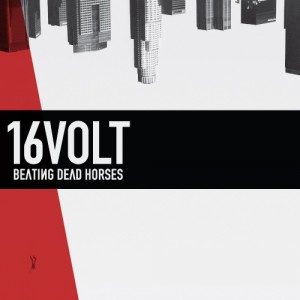 16_volt_beating_dead_horses1