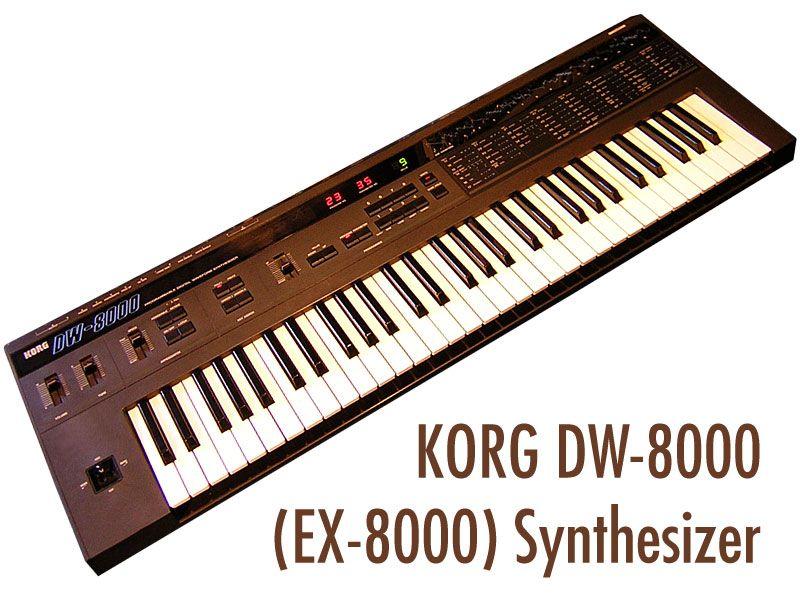 1_DW8000-Total