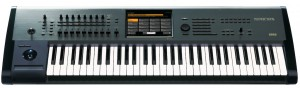 203436_1_korg_music_workstation_kronos61