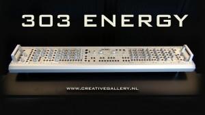 303 ENERGY 03