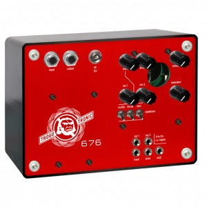 676TTsq-300x300