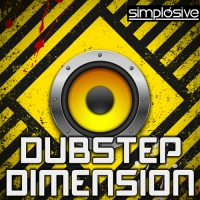73.110517.192824_dubstepdimension