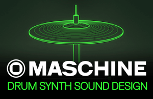 ADSR-Maschine-Drum-Synth-Sound-Design-300x195