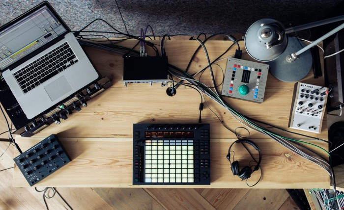 Ableton-Live-9-700x428