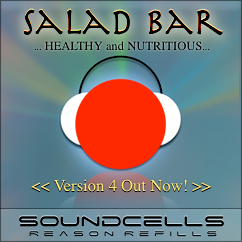 Advertising 242x242 Salad Bar V4