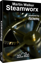 Alchemy_Steamworx