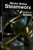 Alchemy_Steamworx