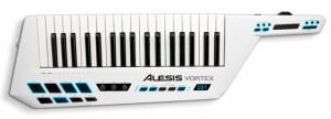 Alesis-Vortex-Keytar-640x232
