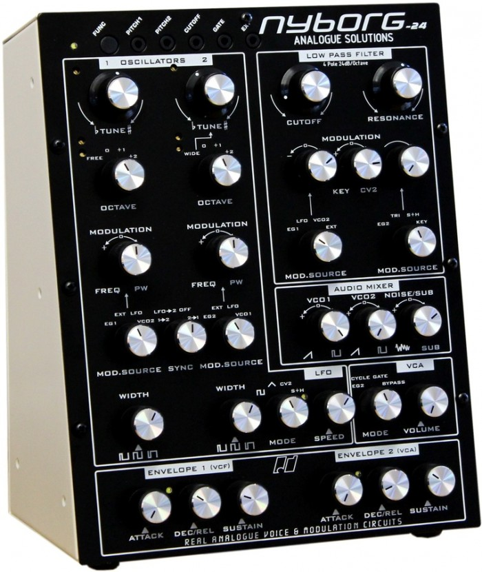 Analogue-Solutions-Nyborg-24-700x830