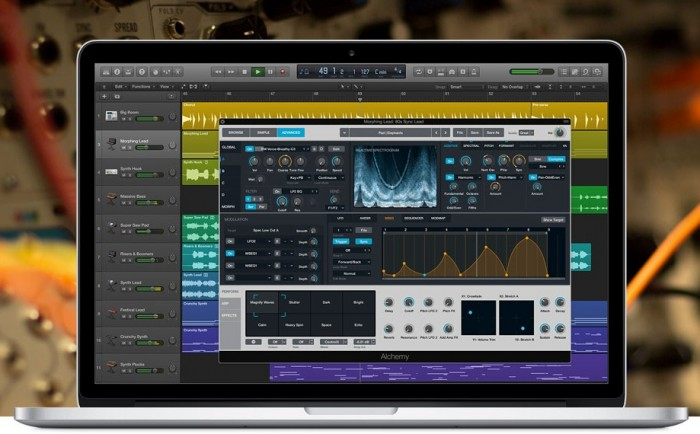 Apple-Logic-Pro-X-10.2-700x434