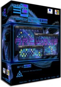 ArcWave_thumb