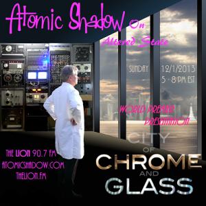AtomicShadow_+CoCaG_12-1Promo