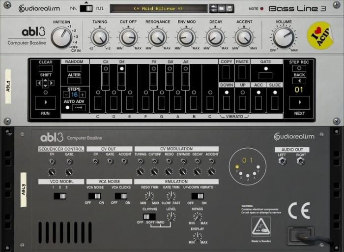 AudioRealism-ABL3-700x512
