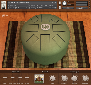 AudioThing_TankDrum_GUI