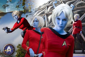 Australia_girls_do_star_trek_by_jon1963