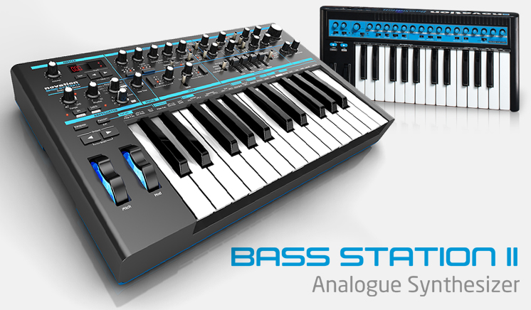 Bass-Station-II-Overview1