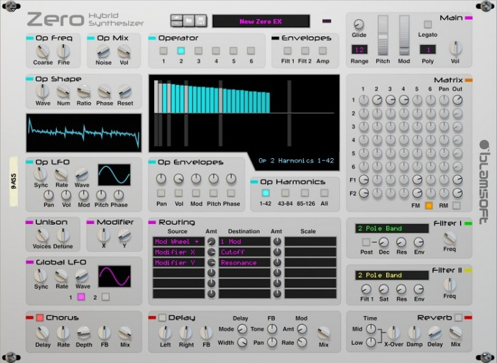 Blamsoft-Zero-Hybrid-Synthesizer-700x512