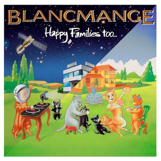 Blancmange_-_Happy_Families_too..._1378901957_crop_550x550