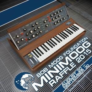 Bob-Moog-Foundation-Minimoog-D-Raffle-700x700