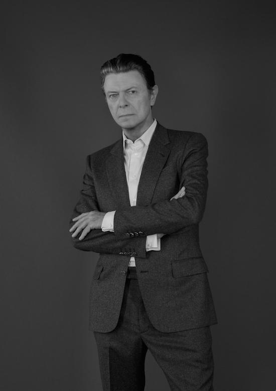 Bowie_1442920480_crop_550x780