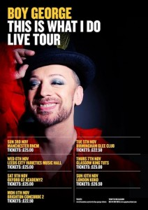 Boy_George_-_This_Is_What_I_Do_tour_poster_1372171095_crop_550x778
