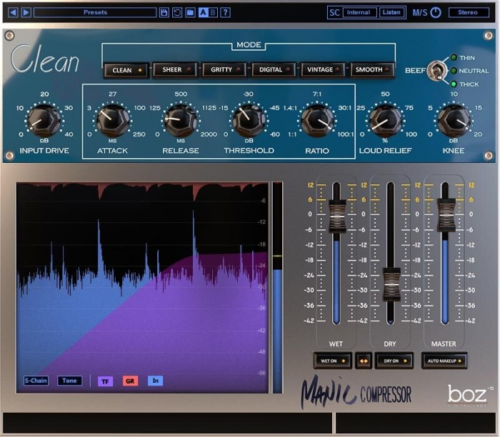 Boz-Digital-Labs-Manic-Compressor-Clean-700x612