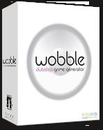 CDWobble