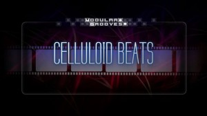 Celluloid Beats Reason ReFill