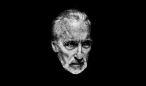 Christopher-Lee-dead-at-age-93-300x177