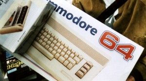 Commodore704