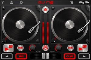 DJRig_hor_deck