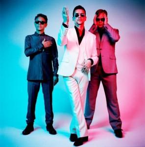 Depeche-Mode-296x300