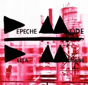 Depeche_Mode_-_Delta_Machine_1363689524_crop_550x535