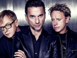 Depeche_Mode_550_1359038530_crop_550x413