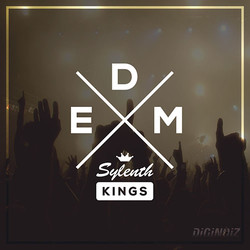 Diginoiz_-_Edm_Sylenth_Kings_thumb