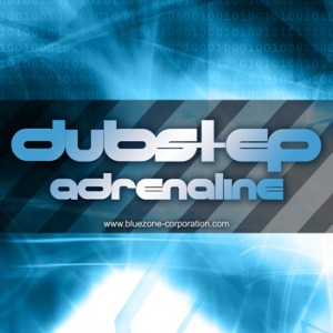 Dubstep_Adrenali_4e5221d3d2716