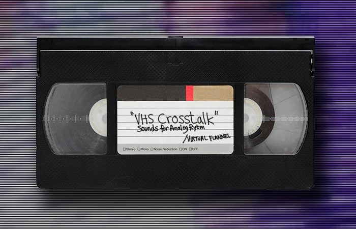Elektron-VHS-Crosstalk-700x450
