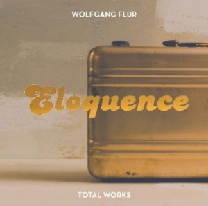 Eloquence-Cover-300x298