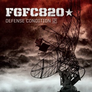 FGFC820_defence_condition_2