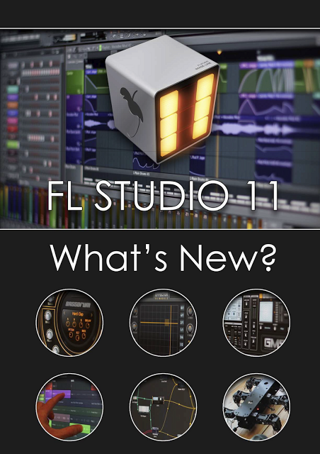 FL_Studio_11_What's_New_Web