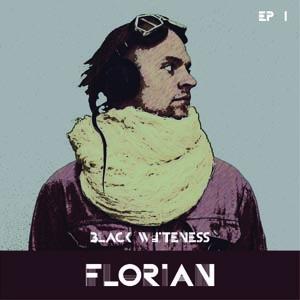 FlorianBWep1