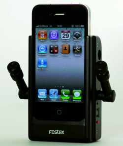 Fostex-AR-4i-250x296