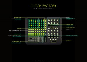 Glitch_Factory_-_Description_Image_grande