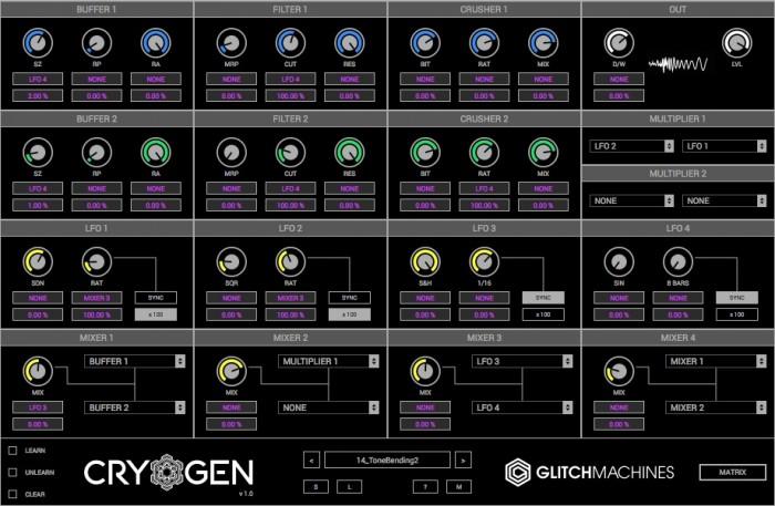 Glitchmachines-Cryogen-700x457