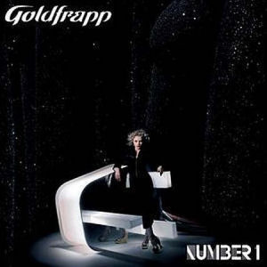 Goldfrapp-Number-1