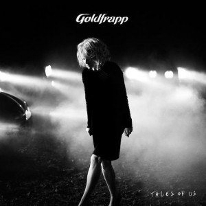 Goldfrapp_-_Tales_Of_Us_1370953945_crop_550x550