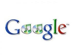 GoogleMusic-main_Full