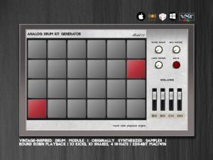 Greynote-Music-Analog-Drum-Kit-700x525